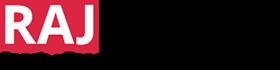 Rajkapur.com