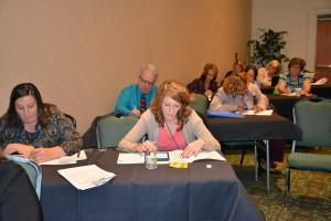 Head Start Workshop-18_resize