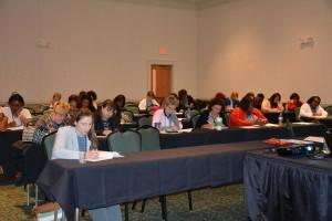 Head Start Workshop-19_resize