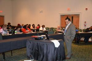 Head Start Workshop-21_resize