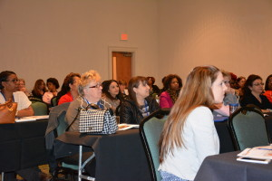 Head Start Workshop-26_resize