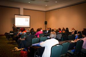 Head Start Workshop-8_resize