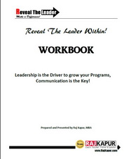 workbook_resize